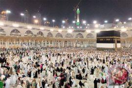 Indonesia termasuk negara Islam yang damai dibandingkan negara Islam lain