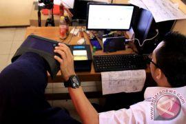 204 ribu warga Kalteng belum rekam KTP-el ?