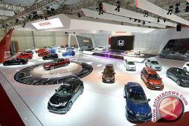 China investasikan Rp469 juta untuk kendaraan energi baru