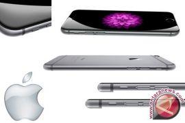 Jumlah permintaan rendah, Apple pangkas jumlah produksi iPhone terbarunya