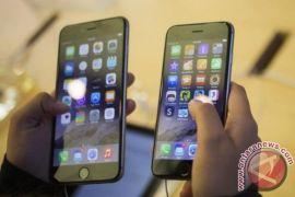 Foxconn Mulai Pasok IPhone 7 Dan iPhone 7 Plus Ke Dealer?