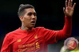 Liverpool Lanjutkan Tren Kemenangan Lawan BHA