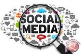 Kelola peluang bisnis di media sosial