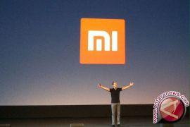 Rencana Xiaomi dan Oppo untuk keluaran terbaru