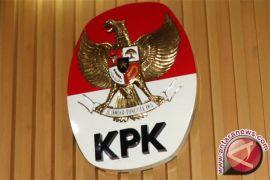 KPK Periksa Anggota Komite PSSI Terkait Kasus Transmart
