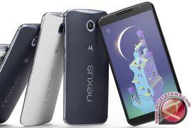 Bulan Depan Google Akan Luncurkan Smartphone Baru