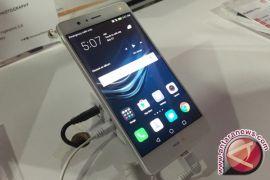 Huawei Resmi Hadirkan P9 Lite