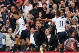 Makna Tumbangnya Madrid di Tangan Tottenham
