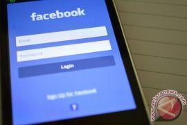 Fitur kencan segera hadir di Facebook