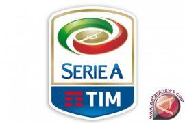 Juventus Terus Tempel Napoli di Klasemen Liga Italia