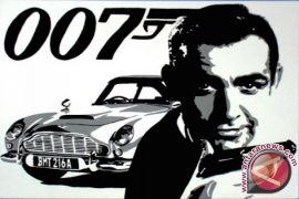 Di Dunia Nyata, Ternyata James Bond Bukanlah Agen Rahasia Inggris