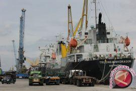Mayoritas pemudik di pelabuhan Pelindo III dari Balikpapan dan Kumai