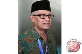 PP Muhammadiyah ajak warganya gunakan hak pilih di Pilkada