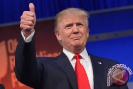 Menguak Misteri Twitter Matikan Sejenak Akun Donald Trump