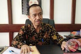 Perusahaan diminta bantu pemerintah atasi pengangguran