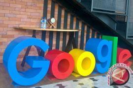 Google luncurkan  dua smartphone pixel