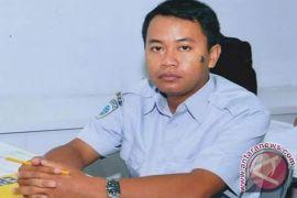 BMKG: Mudik jalur laut Sampit cukup aman