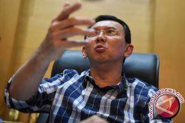 PN Jadwalkan Persidangan Basuki Purnama 13 Desember