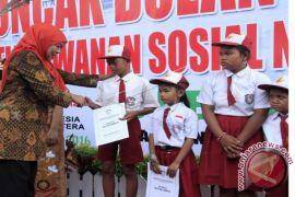 HKSN Momentum Ingatkan Kembali Keindonesiaan Dan Antisipasi Tantangan Dari Berbagai Pihak