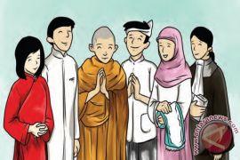 KUI Serukan Masyarakat Kalteng Jaga Toleransi dan Jangan Mudah Terprovokasi