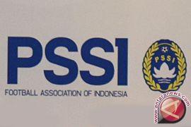 PSSI jalin kemitraan dengan perusahaan busana bermerek internasional