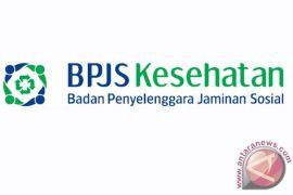 Nah! Legislator Kalteng Pertanyakan BPJS Pilih-pilih Penyakit