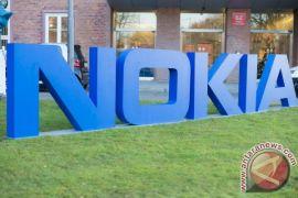 Ini 2 produk Nokia siap jadi andalan
