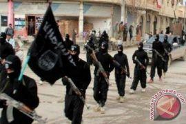 Ini 6 WNI yang Dideportasi Pemerintah Turki Terkait ISIS