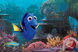 Raup 11,4 miliar Dolar AS, Box Office Film Amerika Utara Cetak Rekor Pada 2016