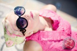 Ingin Awet Muda? Berikut Kiat Awet Muda Dari Dokter Ahli Prancis