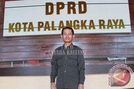 Kesahihan DPT tentukan kualitas Pilkada