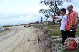 Sudah 40 Nelayan Kotim Bersedia Direlokasi