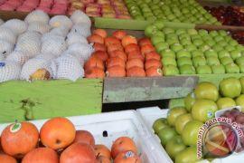 Cara memilih buah untuk berbuka dan sahur