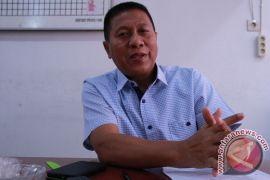 Agar tepat sasaran, Pemkot diminta perbaharui data penerima BNPT