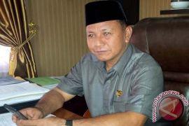 Legislator Ini Dukung Pemkab Tertibkan Perizinan Perusahaan Sawit di Kotim