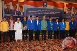 Dewan Sebut Infrastruktur Dadahup Diperbaiki Tahun Ini