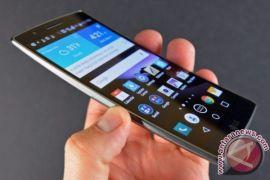 Ponsel LG G6 Diserbu Pembeli di Hari Peluncuran