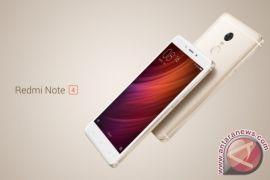 Kurang dari 3 menit, Xiaomi Redmi Note 5 Pro ludes terjual