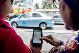 Pendapat Konsumen Soal Kemungkinan Tarif Transportasi Online Naik