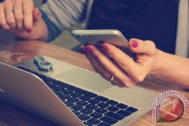 Cara atasi candu sosial media agar tidak depresi