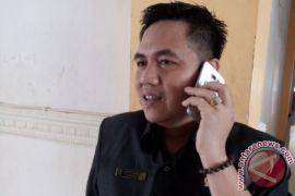 PT PCC Diminta Selesaikan Masalah PHK 15 Karyawannya