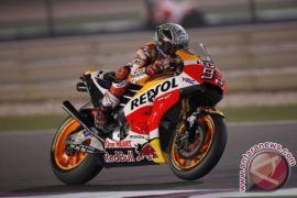 Ini Hasil Kualifikasi MotoGP Argentina,GP Marc Marquez Terdepan