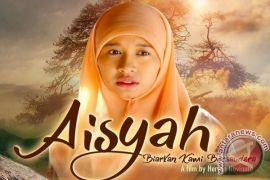 Wow! Tiga Film Indonesia Tayang di Kuala Lumpur