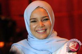 Artis Dewi Sandra Penasaran Rasanya Mudik