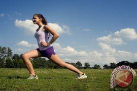 Benarkah kurang olahraga efeknya lebih buruk dari merokok?