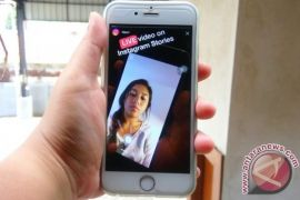 Instagram Dikabarkan akan Uji Repost Format GIF