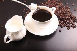 Ingin minum kopi tanpa ganggu kesehatan? Ini tipsnya