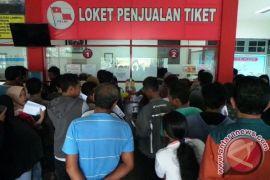 Pelindo III Sampit sediakan ribuan tiket mudik gratis
