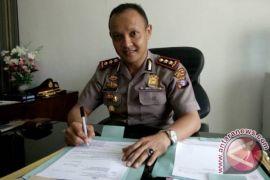 Wahid Kurniawan Jabat Kapolres Bartim, Petit Dapat Promosi Jabatan