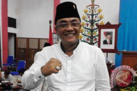 Perppu Ormas Untuk Jaga NKRI, Kata Ketua DPRD Palangka Raya